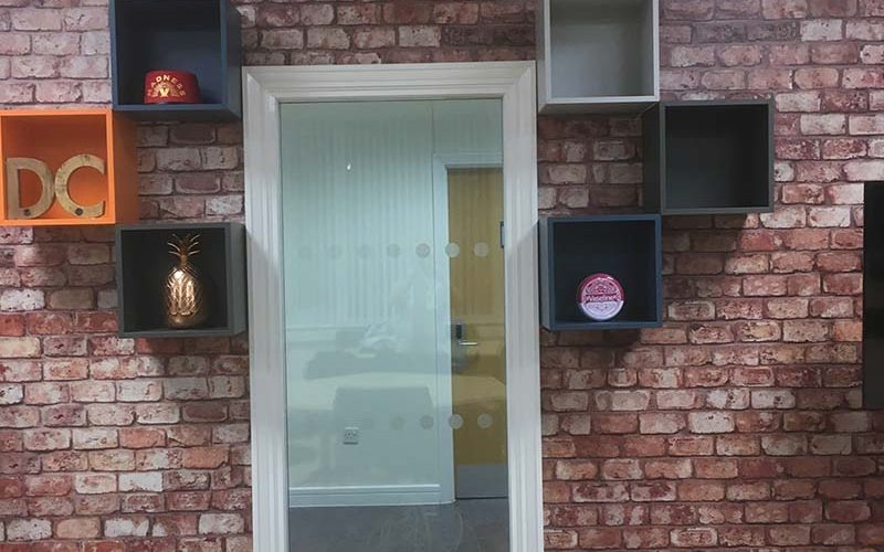 Painting & Decorators Coventry